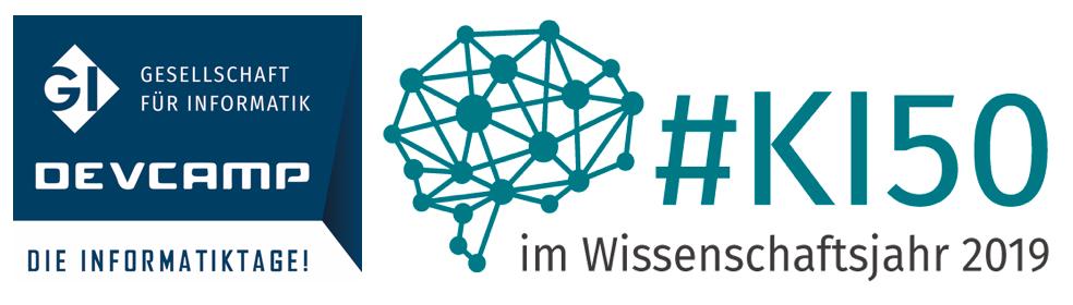 DevCamp Hamburg